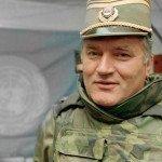 """Condena contra """"carnicero de Bosnia"""" ratifica que crímenes de lesa humanidad no prescriben"""
