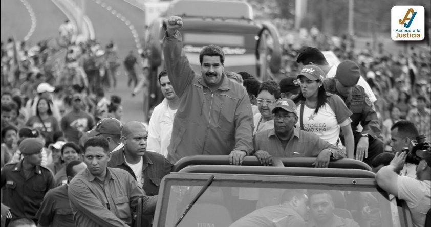 El Gobierno está obligado a promover la convivencia y tolerancia con el ejemplo