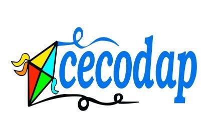 Logo Cecodap