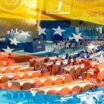 ¿Es un logro el debate de la crisis venezolana en el Consejo de Seguridad de la ONU?