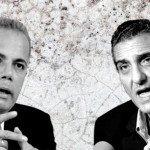 Rosales vs. Scarano: dos caras de una misma moneda