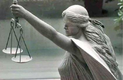 Control difuso de la constitucionalidad del artículo 324 del Código de Procedimiento Civil