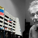 El derecho penal del enemigo contra Teodoro Petkoff