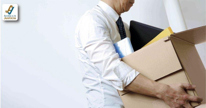 Relación de servicio con un arquitecto es declarada de índole profesional y no laboral dependiente