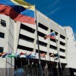 Principio de la proporcionalidad en la actividad sancionatoria de la Administración