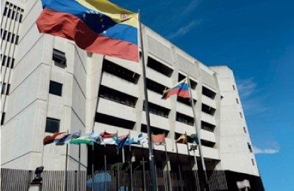 La aplicación del procedimiento administrativo previo a las demandas de resolución de contrato de opción de venta