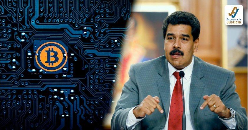 El Petro amplía hegemonía inconstitucional del Gobierno