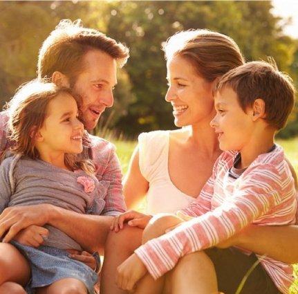 La infidelidad no excluye el concubinato