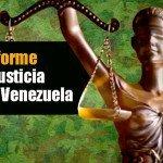 7 preguntas sobre la Justicia Militar