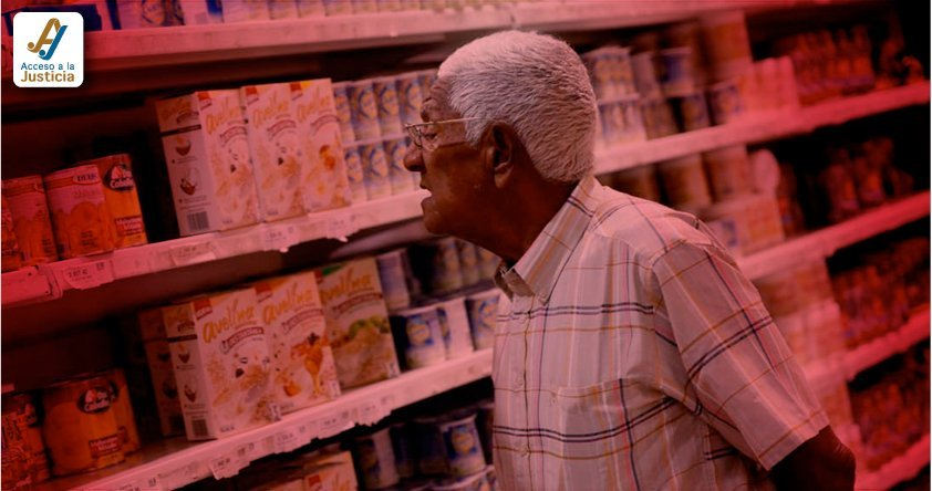 Lapso de prescripción por reclamo de jubilación