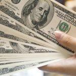 El pago de la obligación en moneda extranjera