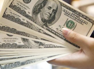 Condenan pago en divisas (dólares) a tasa DICOM en demanda laboral
