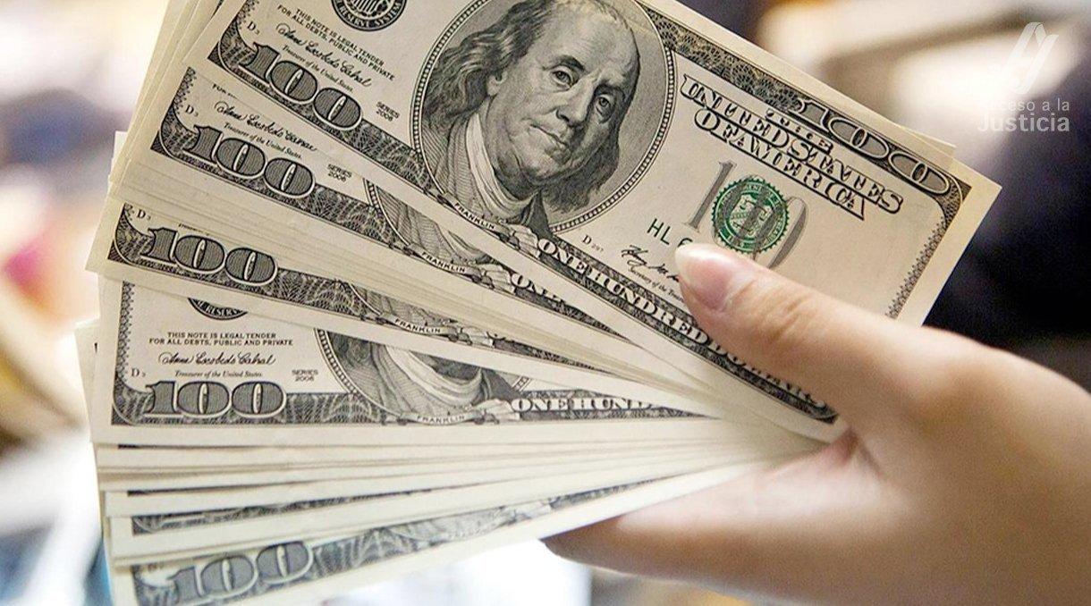 El pago de obligaciones en moneda extranjera y sus limitaciones por el régimen de control cambiario