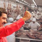 Hechos y consecuencias de las medidas contra los productores nacionales