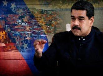 Casas de justicia: ¿otra caja negra del régimen de Maduro?