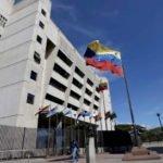 SPA se declara incompetente para conocer demandas contra la Inspectoría Nacional y Otros Asuntos Colectivos del Trabajo del Sector Privado