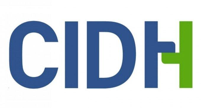 CIDH publica resolución sobre corrupción y derechos humanos