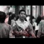 Las claves del comunicado de Acnur y la migración venezolana