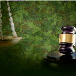 Potestad administrativa en materia de personal militar