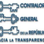 Potestad de la CGR para sancionar a particulares cuando incurran en hechos generadores de responsabilidad