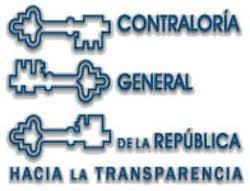 Control judicial sobre los actos de responsabilidad administrativa dictados por el Contralor General de la República