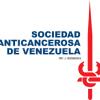 Cualidad de la Contraloría General de la República para investigar a la Sociedad Anticancerosa de Venezuela