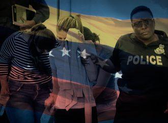 Los venezolanos deportados de Trinidad y Tobago y el derecho internacional