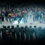 A un año de las protestas, la impunidad prevalece