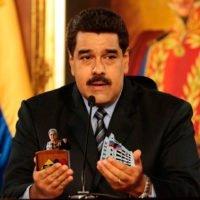 Golpes electoral y judicial allanaron el camino a la dictadura de Maduro