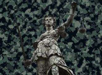 ONG denuncian a la injusticia militar venezolana ante la CIDH