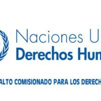 Venezuela: La impunidad continúa en medio de una situación sombría de derechos humanos