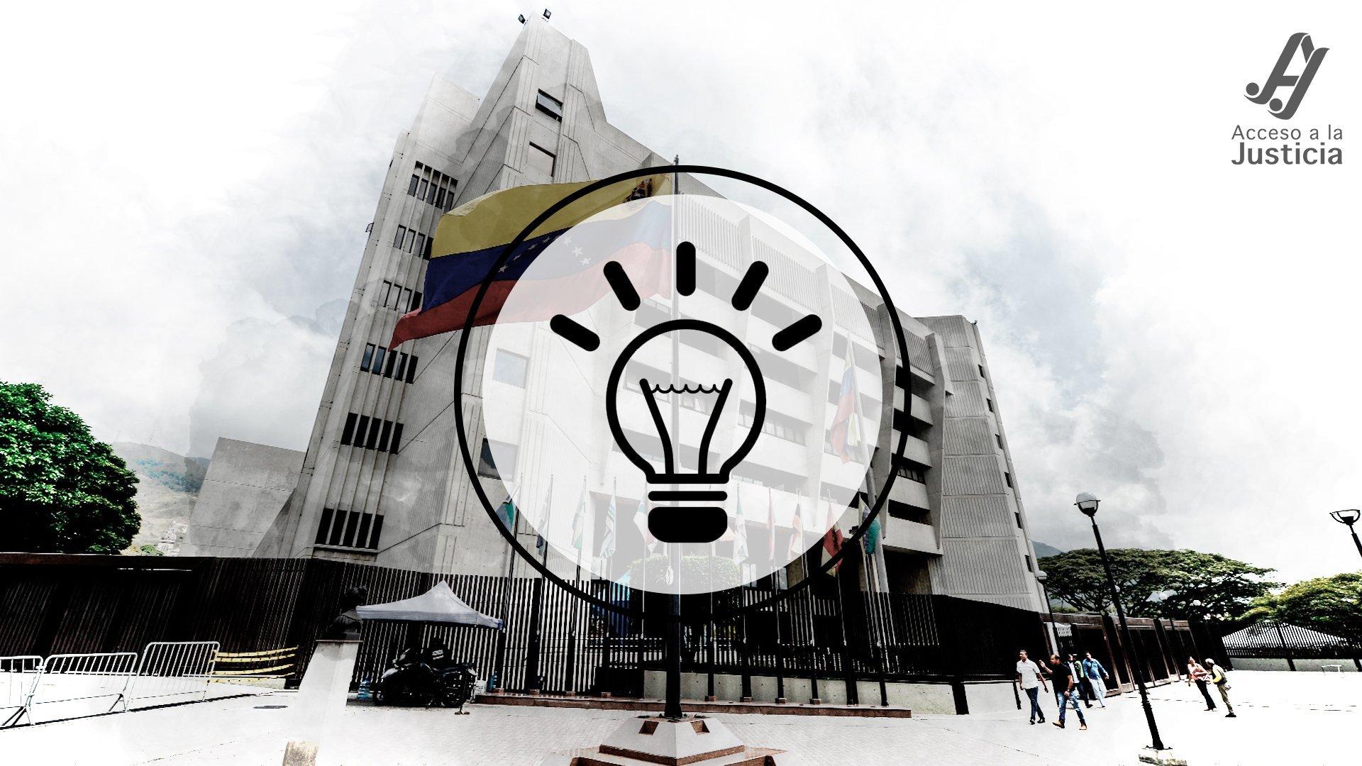 Aportes para la reinstitucionalización del Poder Judicial