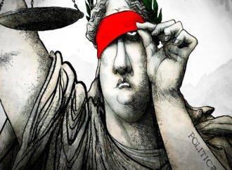 En Venezuela la justicia no es ciega ni entre militares