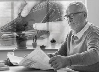 Nulidad de resoluciones que eliminaban el derecho a la homologación de las pensiones y jubilaciones como derecho adquirido