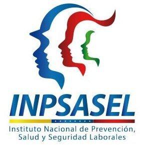 Se tiene por realizada correctamente Notificación de Acto Administrativo del INPSASEL realizada por el mismo trabajador