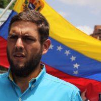 La Sala Plena ordena el enjuciamiento del Diputado Juan Requesens