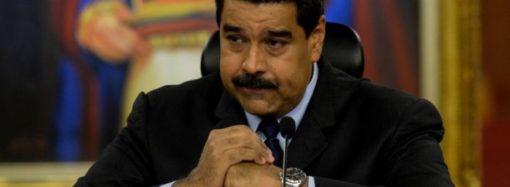 Informe de la CIDH sobre Venezuela, 2018