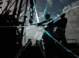 PDVSA inicia ante TSJ demandas para justificar crisis petrolera