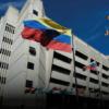 Nulidad de la reforma parcial del Reglamento de Interior y de Debates de la AN que incorporó la participación virtual de los diputados objeto de persecución