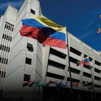 Opacidad del sistema de justicia venezolano 2001-2017