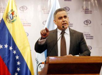 Eliminada la carrera funcionarial en el Ministerio Público