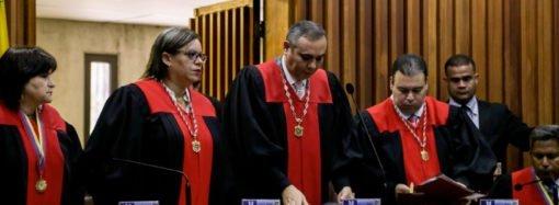 Sala Constitucional desconoce naturaleza jurídica del arbitraje comercial como medio alternativo