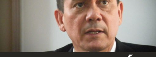 Cronología del caso de Juan Requesens