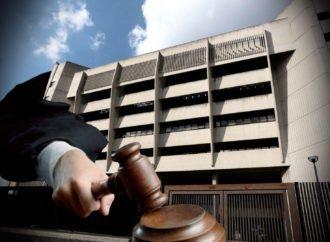 Control difuso de la constitucionalidad