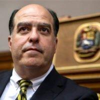 TSJ amplía la solicitud de extradición de Julio Borges