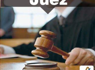 Los juzgados superiores son competentes para conocer de las apelaciones contra sentencias de los juzgados de municipio