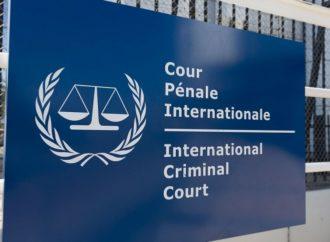 Corte Penal Internacional: informe sobre las actividades de examen preliminar sobre Venezuela 2018