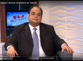 Conflicto entre régimen de Maduro y Estados Unidos abre un compás preocupante