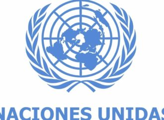 ONG exigen a la ONU una actuación coherente y apegada a los derechos humanos en la respuesta a la emergencia humanitaria en Venezuela