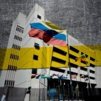 José Guerra y Tomás Guanipa se suman a la lista de diputados perseguidos por el TSJ